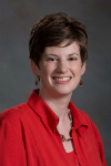 Dr. Amanda Ramer-Tait