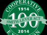 The Smith-Lever Act, passed in 1914, helped establish the Cooperative Extension Service.