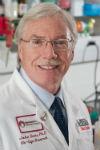 Dr. John Davis