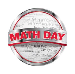 UNL Math Day 2013
