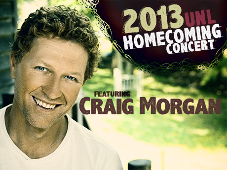 2013 Homecoming Concert