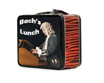 bachs_lunch.jpg
