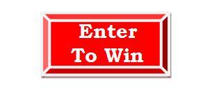 Enter to Win Button.jpg