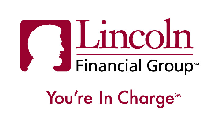 Lincoln loan co