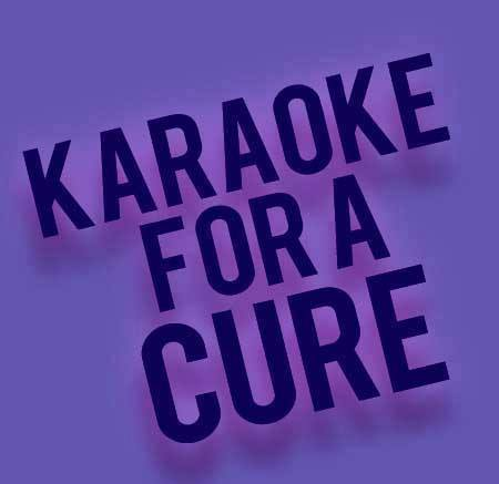 Stop by Alpha Xi Delta Thursday, October 3 for karaoke, pulled pork and hotdogs.  All proceeds go to Autism Speaks.