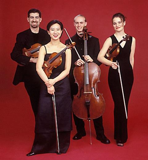 rehoboth-chiara_string_quartet1.jpg