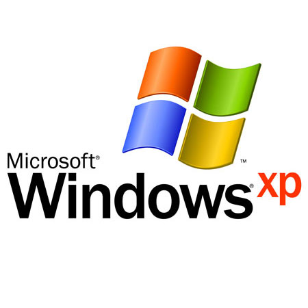 Microsoft will end support for the Windows XP operating system  April 8, 2014.