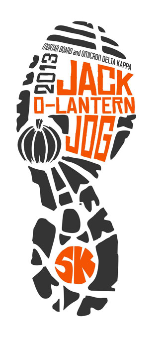 register at https://secure.getmeregistered.com/jackolanternjog