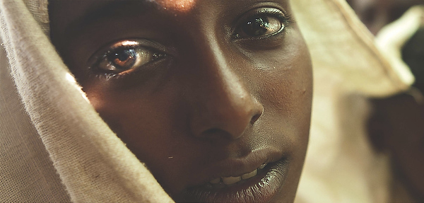"""Ethiopia's Unseen"" (photo by Brianna Soukup)"