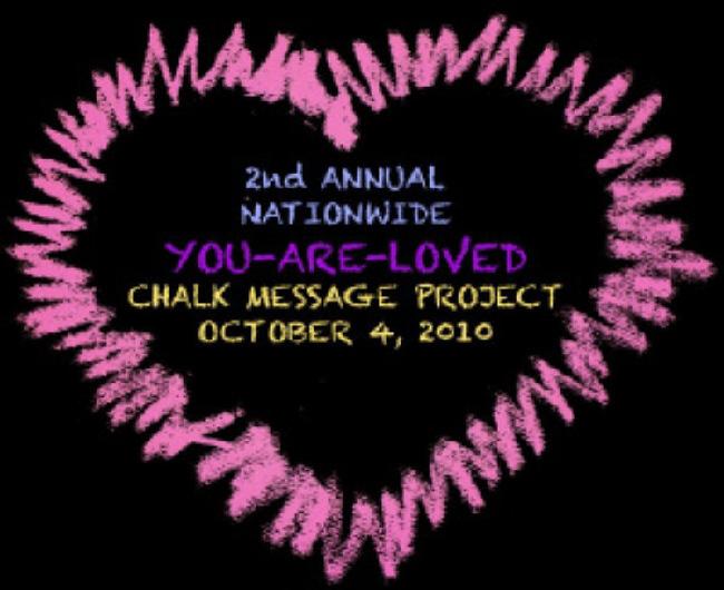 chalk_project_logo_4c_2010_q8pv11.jpg