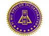 Pi Mu Epsilon Logo