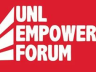 Empower UNL and Deconstruct Social Justice on November 14th and 15th at this years Empowerment Forum