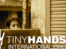 Join NUSAMS and Tiny Hands International