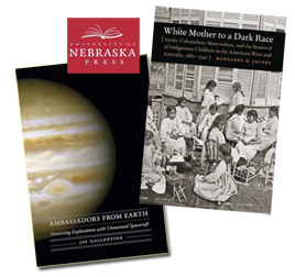 NU_Press_Books2.jpg