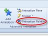 PowerPoint Animation Painter