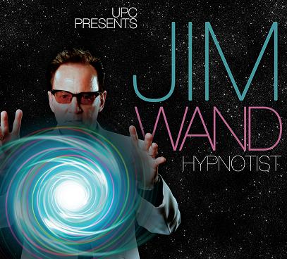 Jim Wand