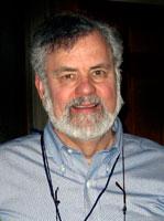 Dr. Robert Murphy