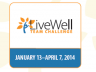 LiveWell Challenge is Back!