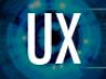 Participate in a UX Focus Group