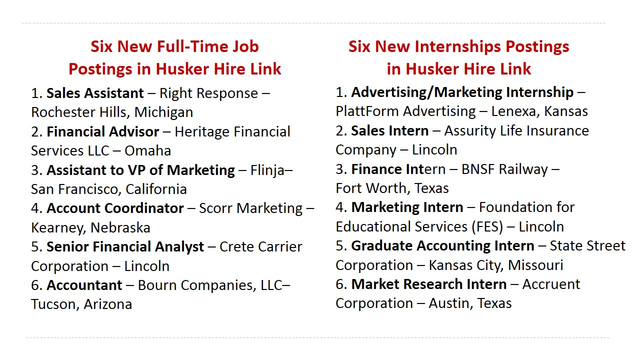 Search CareerBuilder for Sales Assistant Jobs in Lincoln, NE and browse our platform. Apply now for jobs that are hiring near you.