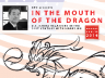 In the Mouth of the Dragon Poster
