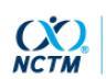 NCTM image