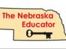 Nebraska Educator