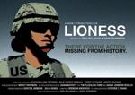 See this award-winning film