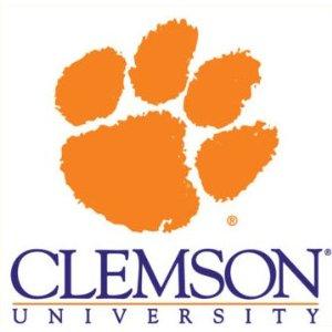 Nsf Reu Program At Clemson Announce University Of