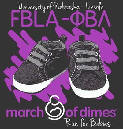 5K Run/2K Walk for Babies Fundraiser for March of Dimes