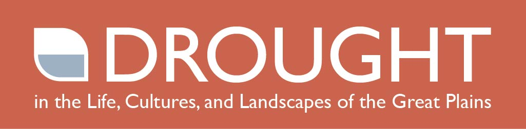 More than 40 speakers from across the spectrum of disciplines and organizations will share their expertise and perspectives as the symposium explores all aspects and ramifications of drought in the Great Plains.