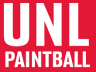 A part of the UNL Paintball Club logo
