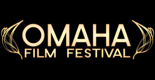 Three Johnny Carson School of Theatre and Film students won recognition at this year's Omaha Film Festival in March.
