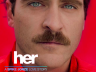 """Her"" SCC Promotional Poster"