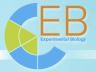 Experimental Biology 2014, April 26-30, San Diego.