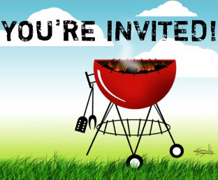 The SNR Spring Picnic will be held from 12-1 p.m., April 17.
