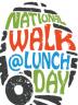 Walk@Lunch Day