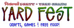 Yard Fest