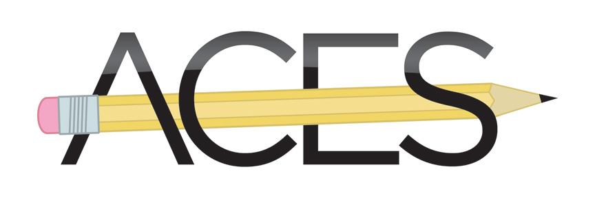 ACES-logo_web.jpg