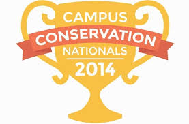 UNL Unplugged is part of a larger organization, Campus Conservation Nationals.