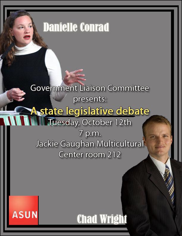 state debate.jpg