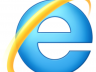 All current versions of the Internet Explorer browser (versions 6-11) have a built-in security vulnerability being actively exploited by hackers. The use of alternative Web browsers like Firefox and Chrome are recommended.