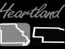 CC Heartland