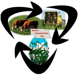 This event will focus on the needs of the manure industry in Nebraska.