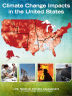 The recently released Third National Climate Assessment, published by the U.S. Global Change Research Program, features references to papers by several SNR and IANR faculty members. The papers are referenced in chapter 19, which covers the Great Plains re