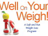 Well on Your Weigh!