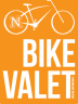 BikeUNL, in cooperation with the Nebraska Athletics Department, will again offer a free bike valet service for all home Husker football games.