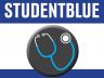 StudentBlue
