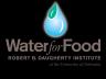 Robert B. Daugherty Water for Food Institute at the University of Nebraska