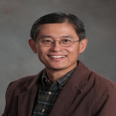 Dr. Leen-Kiat Soh